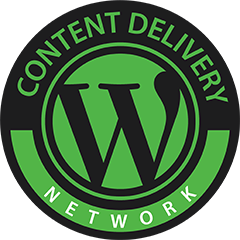cfirst-content-delivery-network