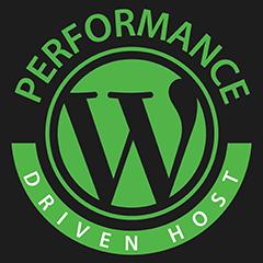 cfirst-high-performance