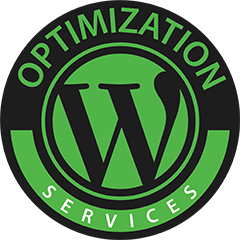 cfirst-site-optimization-services