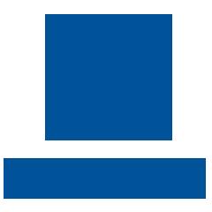 cfist-cloud-linex